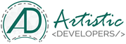 ArtisticDevelopers
